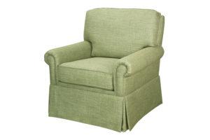 Braxton_Chair_1b