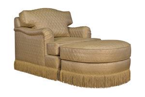 Hagen_Chair_2