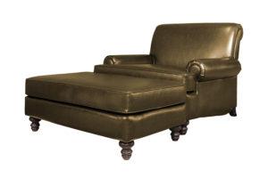 Hammond_Chair_2