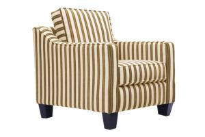 Pike_Chair_1